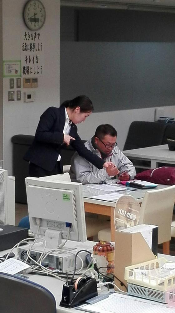 現場監督(住宅リフォーム施工管理)|板野・鳴門エリア