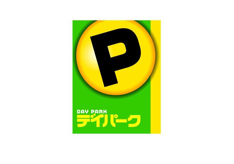 新規駐車場(ミニッツパーク、デイパーク)の開拓営業